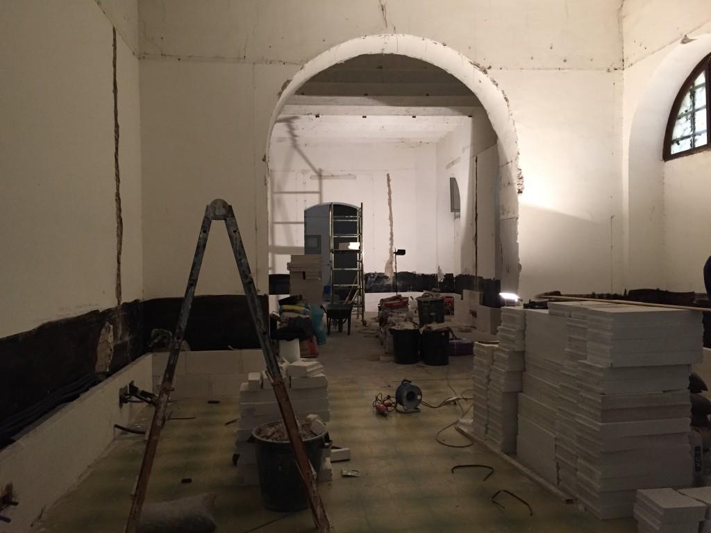 costruzione_nuovi_tramezzi_roma_paresrl