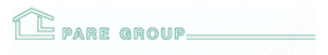 logo-pare-group-header